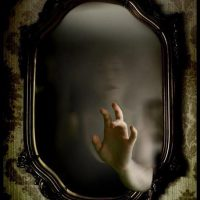 Death-Mirror-200x200